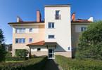 Morizon WP ogłoszenia   Mieszkanie na sprzedaż, Kowale Heliosa, 126 m²   0596