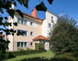 Morizon WP ogłoszenia | Mieszkanie na sprzedaż, Kowale Heliosa, 126 m² | 0596