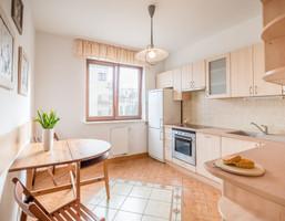Morizon WP ogłoszenia | Mieszkanie na sprzedaż, Gdańsk Przymorze Wielkie, 64 m² | 8880