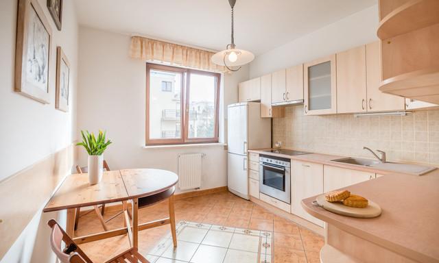 Mieszkanie na sprzedaż <span>Gdańsk, Przymorze, Przymorze Wielkie, Czarny Dwór</span>