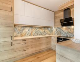 Morizon WP ogłoszenia | Mieszkanie na sprzedaż, Gdańsk Wrzeszcz, 77 m² | 8908