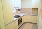 Morizon WP ogłoszenia | Mieszkanie do wynajęcia, Warszawa Śródmieście, 52 m² | 5853