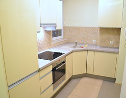 Morizon WP ogłoszenia   Mieszkanie do wynajęcia, Warszawa Śródmieście, 52 m²   5853