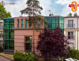 Morizon WP ogłoszenia | Mieszkanie na sprzedaż, Katowice Kościuszki, 124 m² | 3997