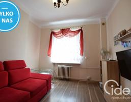 Morizon WP ogłoszenia | Mieszkanie na sprzedaż, Szczecin Pogodno, 41 m² | 1678