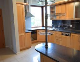 Morizon WP ogłoszenia | Mieszkanie na sprzedaż, Szczecin Gumieńce, 122 m² | 8596