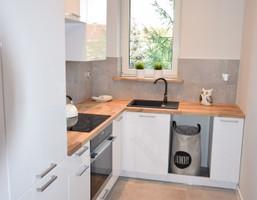 Morizon WP ogłoszenia | Mieszkanie na sprzedaż, Szczecin Pogodno, 54 m² | 0241