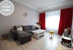 Morizon WP ogłoszenia | Mieszkanie na sprzedaż, Szczecin Drzetowo-Grabowo, 46 m² | 7397