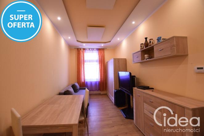 Morizon WP ogłoszenia   Mieszkanie na sprzedaż, Szczecin Drzetowo-Grabowo, 50 m²   8450