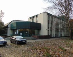 Morizon WP ogłoszenia | Lokal na sprzedaż, Gorzów Wielkopolski Kosynierów Gdyńskich, 4429 m² | 7056