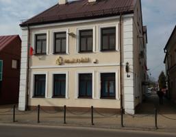 Morizon WP ogłoszenia   Biurowiec na sprzedaż, Włodawa Piłasudskiego, 583 m²   0026