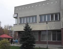 Morizon WP ogłoszenia | Lokal handlowy na sprzedaż, Stalowa Wola Wojska Polskiego, 1095 m² | 4211