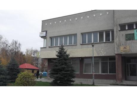 Lokal handlowy na sprzedaż <span>Stalowowolski (pow.), Stalowa Wola, Wojska Polskiego</span> 1