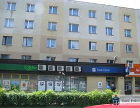 Lokal użytkowy na sprzedaż, Przemyśl Wieniawskiego, 130 m²