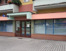Morizon WP ogłoszenia | Lokal handlowy na sprzedaż, Nowy Sącz Nawojowska, 115 m² | 0725