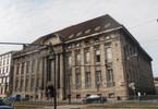 Morizon WP ogłoszenia   Biuro na sprzedaż, Łódź Śródmieście, 8358 m²   1950
