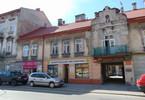 Morizon WP ogłoszenia | Mieszkanie na sprzedaż, Przemyśl Lempertówka, 63 m² | 8648