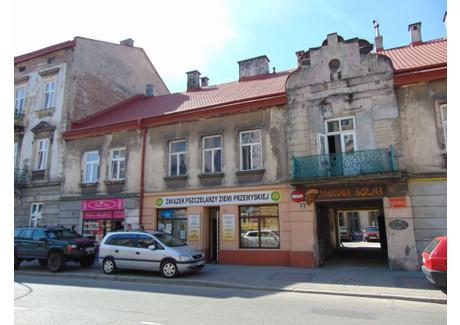 Mieszkanie na sprzedaż <span>Przemyśl, Lempertówka, Adama Mickiewicza</span> 1