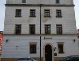 Morizon WP ogłoszenia | Obiekt zabytkowy na sprzedaż, Nysa Teatralna, 1238 m² | 9900