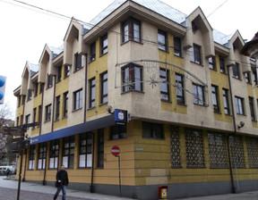 Biurowiec na sprzedaż, Bielsko-Biała Dolne Przedmieście, 5489 m²