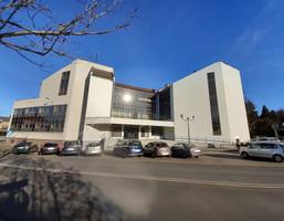 Morizon WP ogłoszenia | Biurowiec na sprzedaż, Cieszyn Kolejowa 25, 4144 m² | 9199