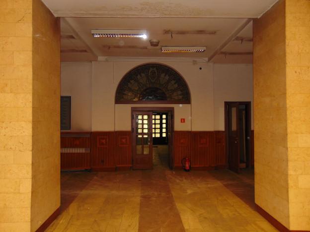 Morizon WP ogłoszenia | Lokal handlowy na sprzedaż, Bielsko-Biała Dolne Przedmieście, 797 m² | 1110