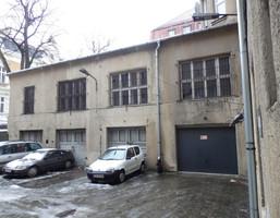 Morizon WP ogłoszenia | Garaż na sprzedaż, Bielsko-Biała Śródmieście Bielsko, 151 m² | 6088