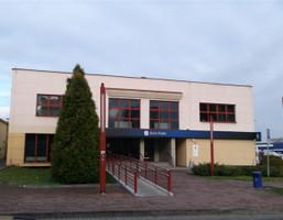 Morizon WP ogłoszenia | Biuro na sprzedaż, Jastrzębie-Zdrój Centrum, 2639 m² | 7603