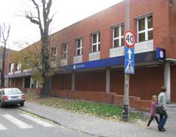 Morizon WP ogłoszenia | Biuro na sprzedaż, Siemianowice Śląskie Centrum, 1773 m² | 4332