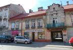 Morizon WP ogłoszenia | Mieszkanie na sprzedaż, Przemyśl Lempertówka, 64 m² | 6428