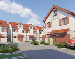 Morizon WP ogłoszenia | Dom w inwestycji Osiedle Bocian, Zgorzała, 73 m² | 0263