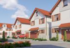 Morizon WP ogłoszenia | Dom w inwestycji Osiedle Bocian, Zgorzała, 96 m² | 0375