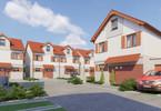 Morizon WP ogłoszenia | Dom w inwestycji Osiedle Bocian, Zgorzała, 73 m² | 0309