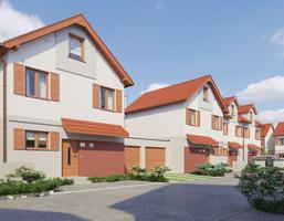 Morizon WP ogłoszenia | Dom w inwestycji Osiedle Bocian, Zgorzała, 73 m² | 6981