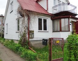 Morizon WP ogłoszenia | Dom na sprzedaż, Białystok Mickiewicza, 200 m² | 2938