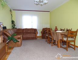 Morizon WP ogłoszenia   Dom na sprzedaż, Białystok Dojlidy Górne, 160 m²   2261