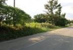 Działka na sprzedaż, Tarnowskie Góry, 2466 m² | Morizon.pl | 6963 nr2