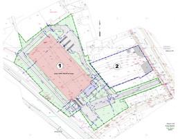 Morizon WP ogłoszenia | Magazyn, hala w inwestycji Hala Będzin, Będzin, 6477 m² | 4038