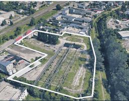 Morizon WP ogłoszenia | Przemysłowy w inwestycji Hala Będzin, Będzin, 22718 m² | 4046