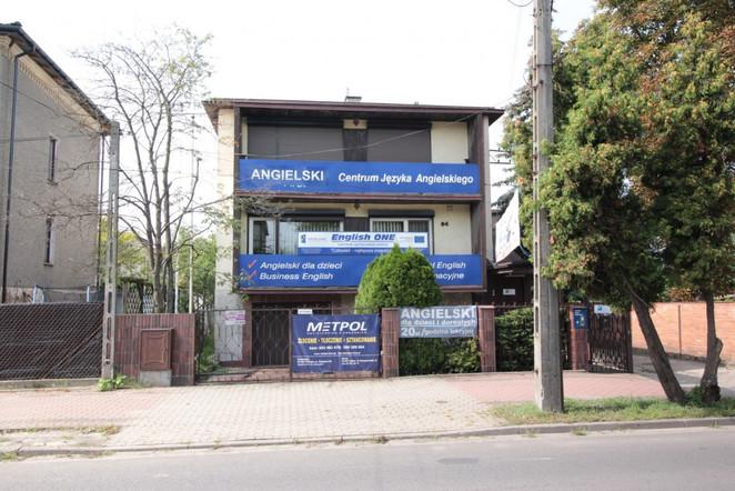 Morizon WP ogłoszenia   Dom na sprzedaż, Zielonka, 316 m²   7778