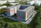 Morizon WP ogłoszenia   Mieszkanie na sprzedaż, Warszawa Służewiec, 32 m²   0605