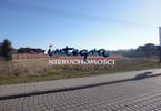 Morizon WP ogłoszenia | Działka na sprzedaż, Więckowice, 1212 m² | 9189
