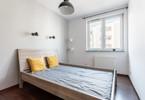 Morizon WP ogłoszenia   Mieszkanie na sprzedaż, Poznań Stare Miasto, 46 m²   3575