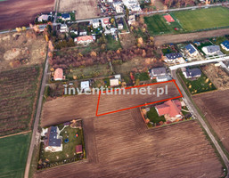 Morizon WP ogłoszenia | Działka na sprzedaż, Golęczewo, 2454 m² | 6975