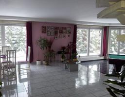 Morizon WP ogłoszenia | Dom na sprzedaż, Sierosław, 360 m² | 9304