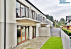 Morizon WP ogłoszenia | Mieszkanie na sprzedaż, Koszalin Rokosowo, 67 m² | 2634