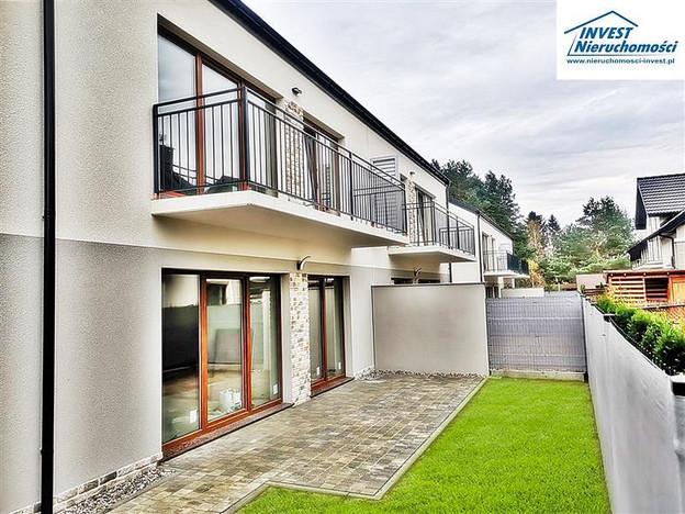 Morizon WP ogłoszenia   Mieszkanie na sprzedaż, Koszalin Rokosowo, 67 m²   2634
