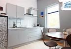 Morizon WP ogłoszenia   Mieszkanie na sprzedaż, Osieki, 39 m²   7073