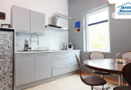 Morizon WP ogłoszenia | Mieszkanie na sprzedaż, Osieki, 39 m² | 7073