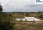 Morizon WP ogłoszenia | Działka na sprzedaż, Koszalin, 792 m² | 4525